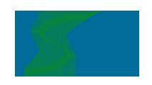 ISO | Instituto Superior de Otorrinolaringología
